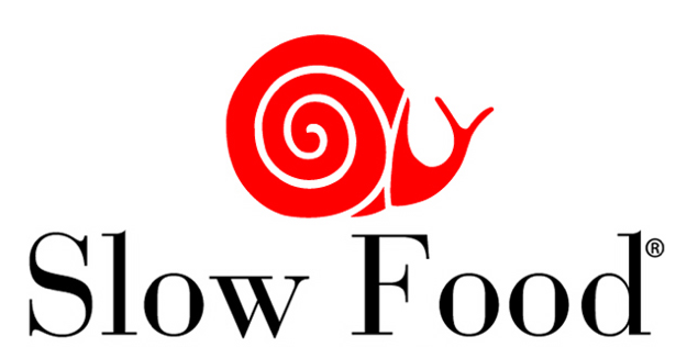Slow food : Agir (vite) contre le fast (food)